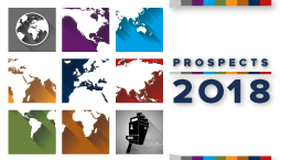 Prospects 2018 banner